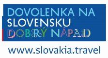 Tatranské kultúrne leto – Divadlo pre deti – MRÁZIK alebo MARFUŠINE DOBRODRUŽSTVÁ