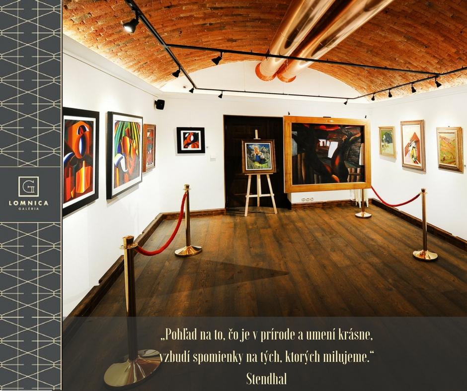 Výstava Staré Slovensko v novom svete