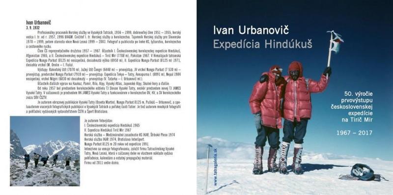Obrázok: Expedícia Hindukúš