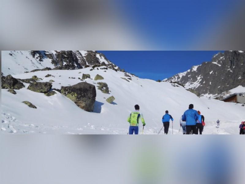 Obrázok: Vyvrcholila tohtoročná Zimná bežecká séria
