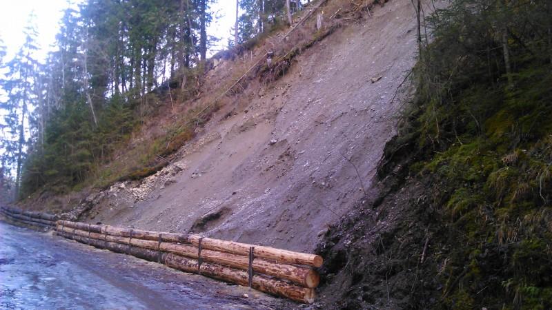 Obrázok: Pohyb turistov v Bielovodskej doline už bez obmedzení