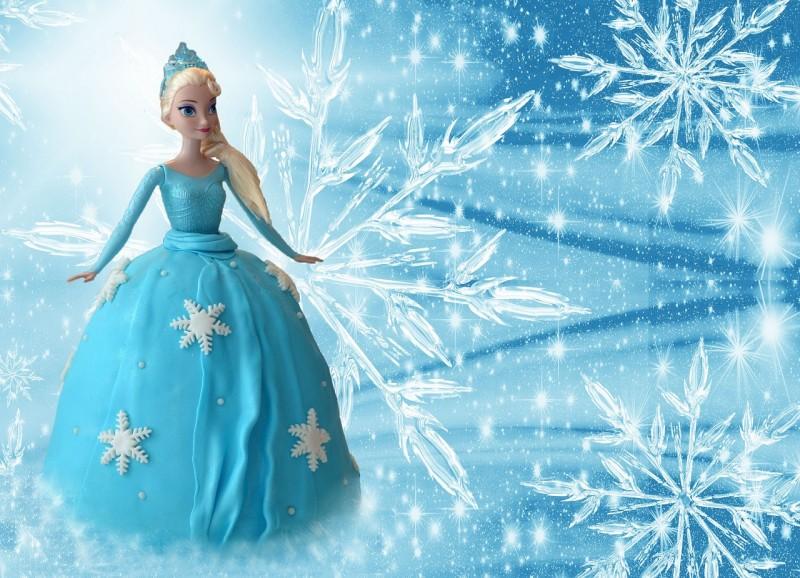 Obrázok: Frozen