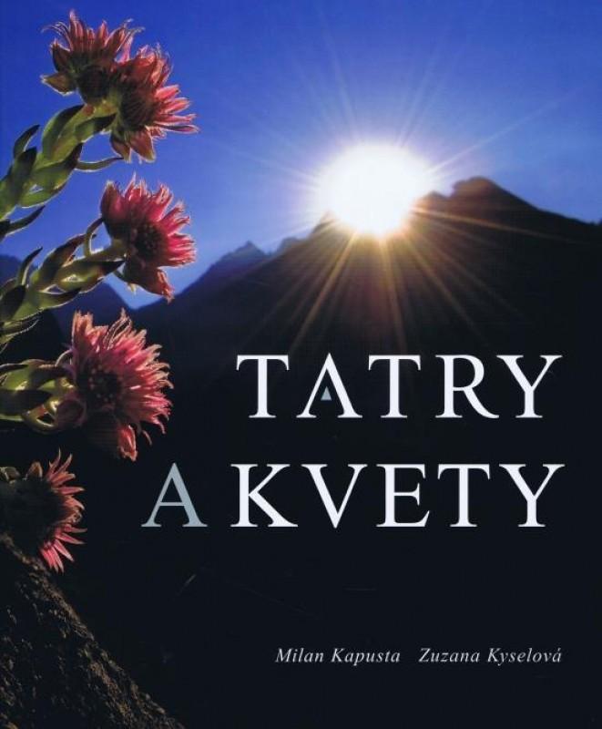 Obrázok: Krásy Tatier spodobené v skutkoch