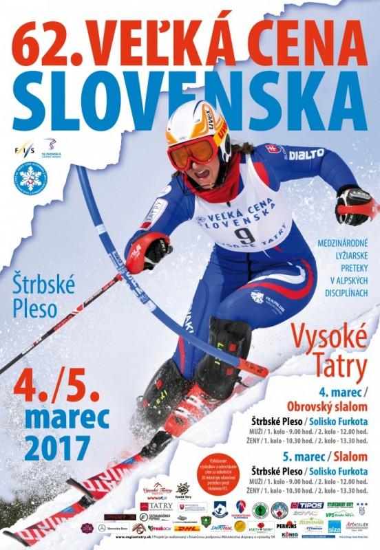 Obrázok: 62. Veľká cena Slovenska