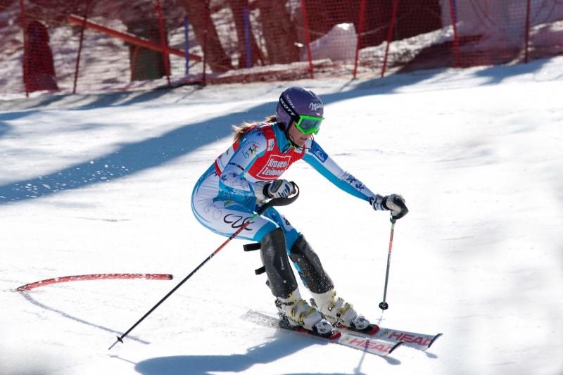 Obrázok: Svetové lyžiarske podujatie príde do Jasnej!