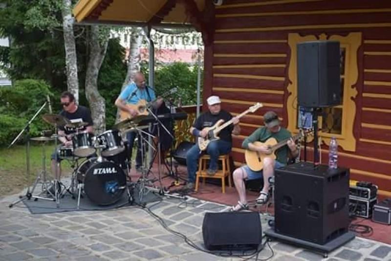 Obrázok: Tatranský minifest
