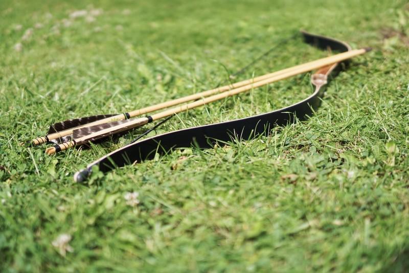 Obrázok: Balážikov štamperlík