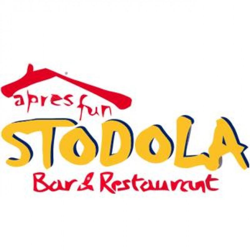 Obrázok: Letné disco FUN Stodola