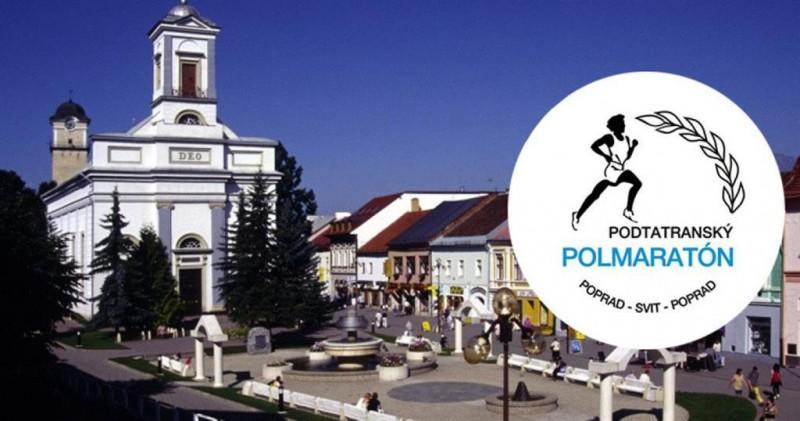 Obrázok: Primátorská desiatka 2017