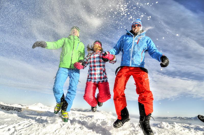 Obrázok: Čo nás čaká túto zimu na Donovaloch?