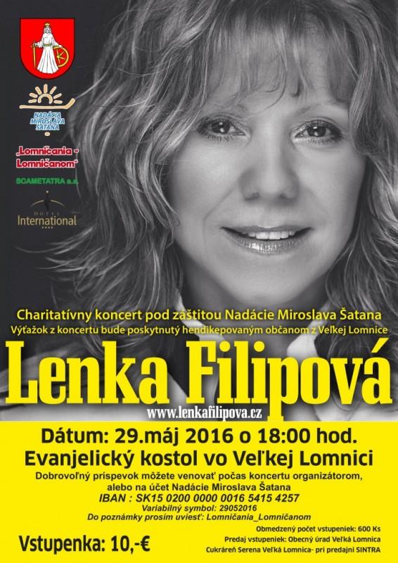 Obrázok: Lenka Filipová